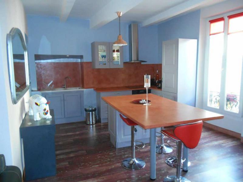 Appartement  72 m² environ  3 pièces Alignan-du-Vent
