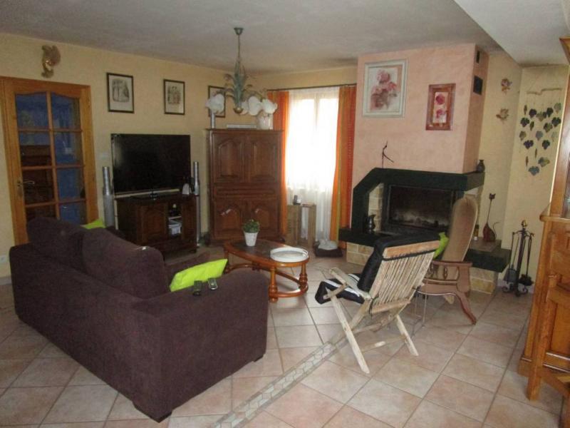 Maison  160 m² environ  6 pièces Tournehem-sur-la-Hem