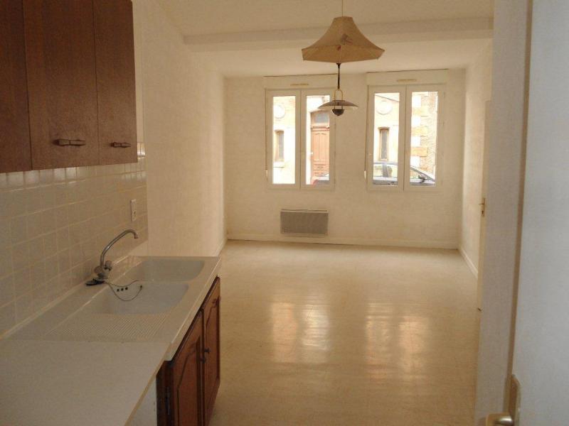 Appartement  22 m² environ  1 pièce
