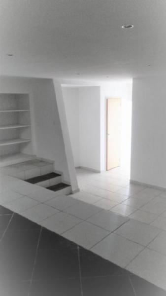 Appartement  49 m² environ  2 pièces