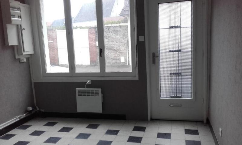 Maison  40 m² environ  2 pièces