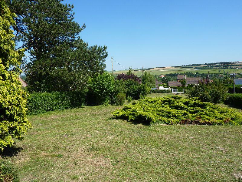 Terrain Tournehem-sur-la-Hem