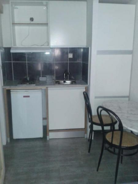 Appartement  15 m² environ  1 pièce