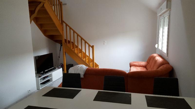 Appartement  102 m² environ  3 pièces Klang