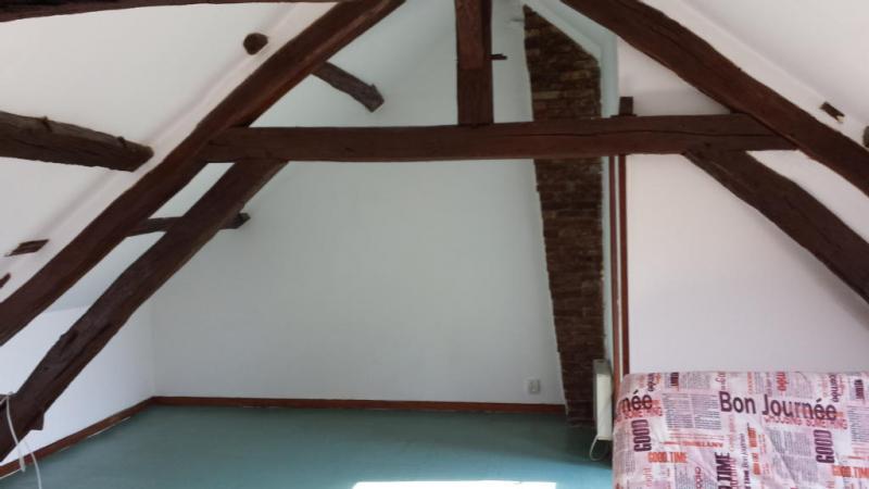 Appartement  44 m² environ  3 pièces Forges