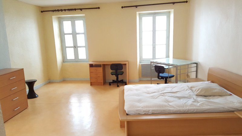 Appartement  31 m² environ  1 pièce