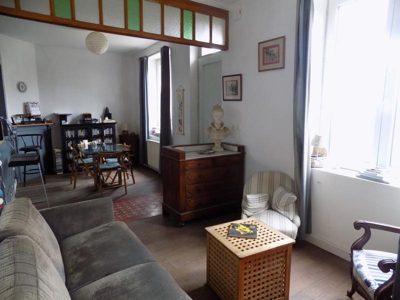 Maison  105 m² environ  6 pièces Quesnoy-sur-Deûle