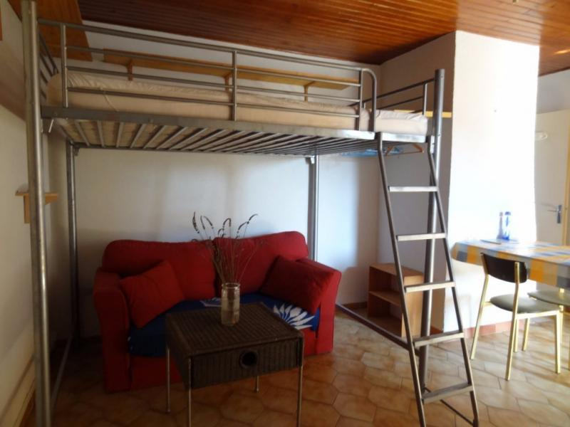 Appartement  20 m² environ  1 pièce Uchaud