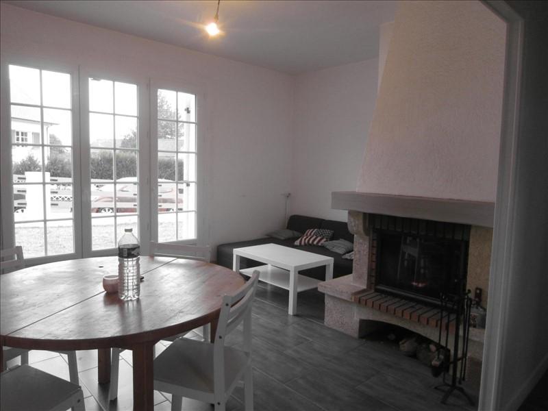 Maison 3 pièces 55 m² à vendre Saint Florent 45600, 120 400 ...