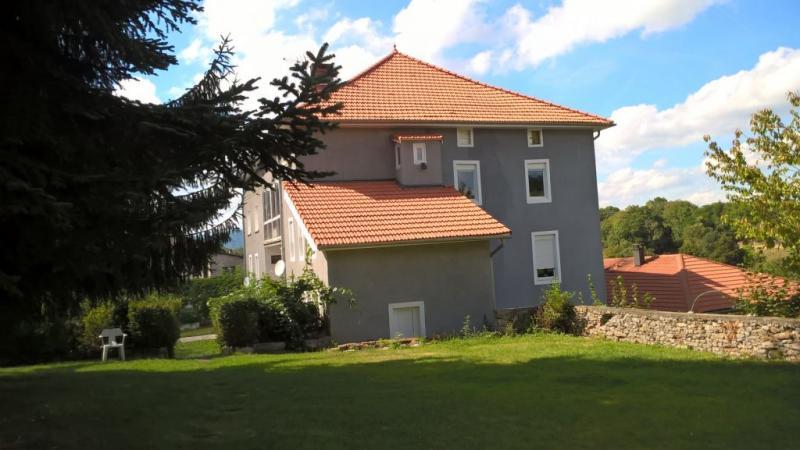 Appartement  25 m² environ  1 pièce Aspet