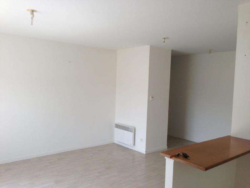 Appartement  58 m² environ  3 pièces Saint-Méen-le-Grand