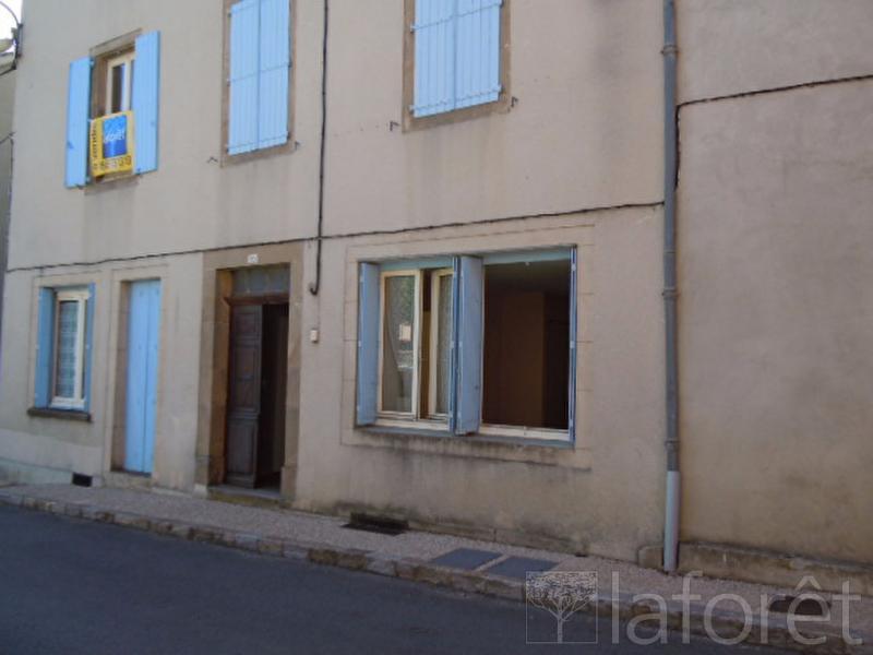 Appartement  25 m² environ  1 pièce