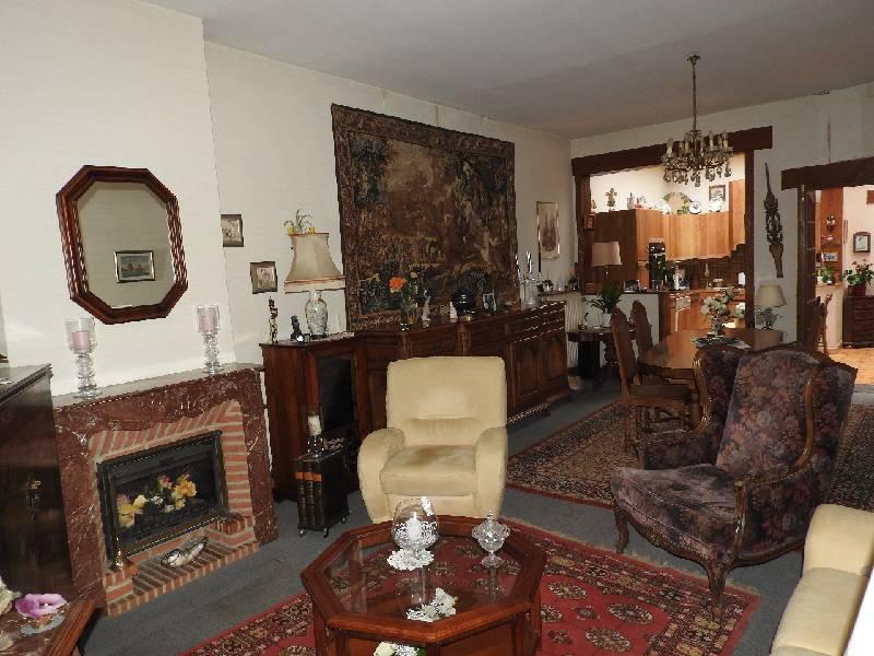 Appartement  157 m² environ  4 pièces Bapaume