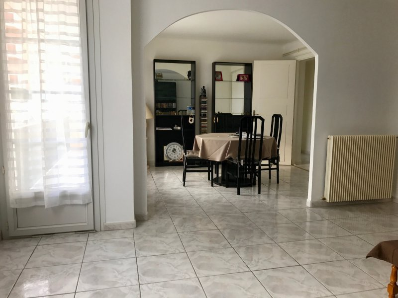 Appartement  70 m² environ  4 pièces Montpellier