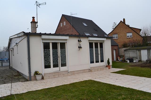 Maison  85 m² environ  3 pièces Quesnoy-sur-Deûle