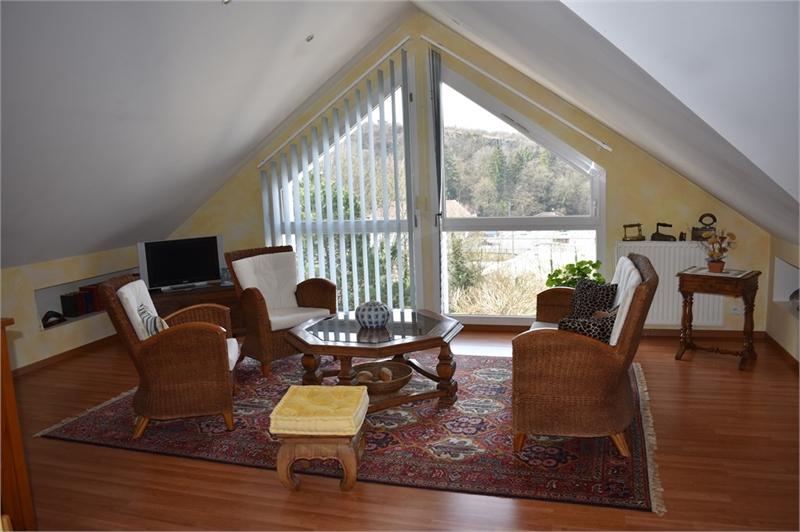 Maison  150 m² environ  6 pièces Baume-les-Dames