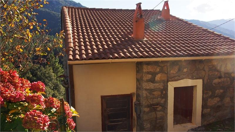Maison  44 m² environ  3 pièces