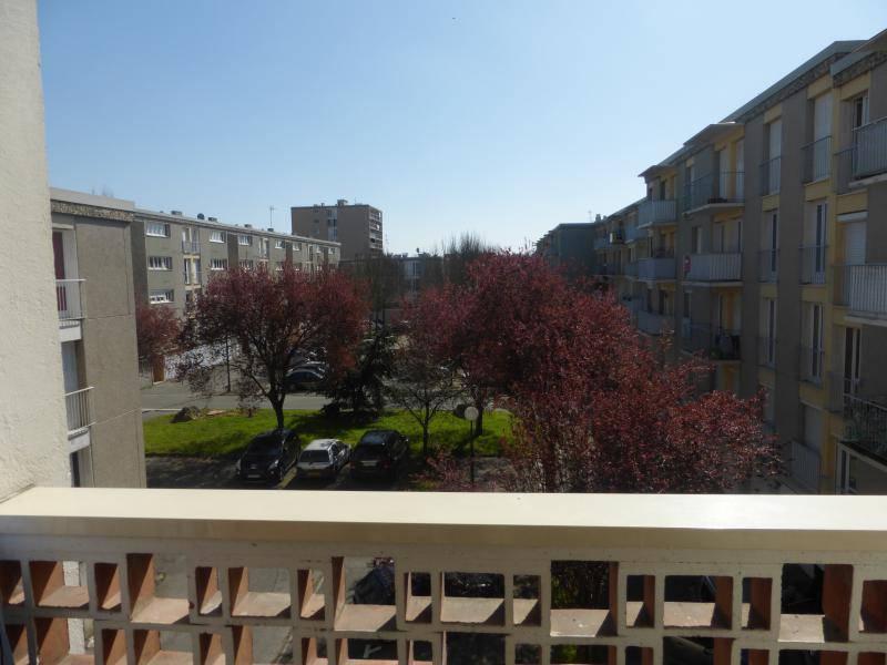 Appartement  79 m² environ  4 pièces Toulouse
