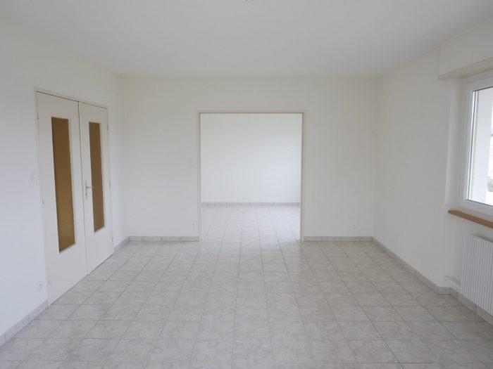 Appartement  101 m² environ  3 pièces Ingwiller