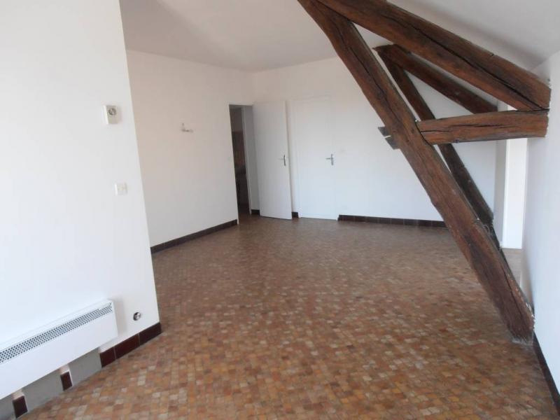 Appartement  46 m² environ  2 pièces Château-Landon