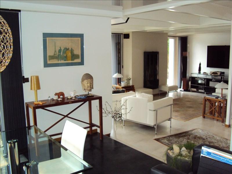 Maison  200 m² environ  8 pièces Zimmersheim