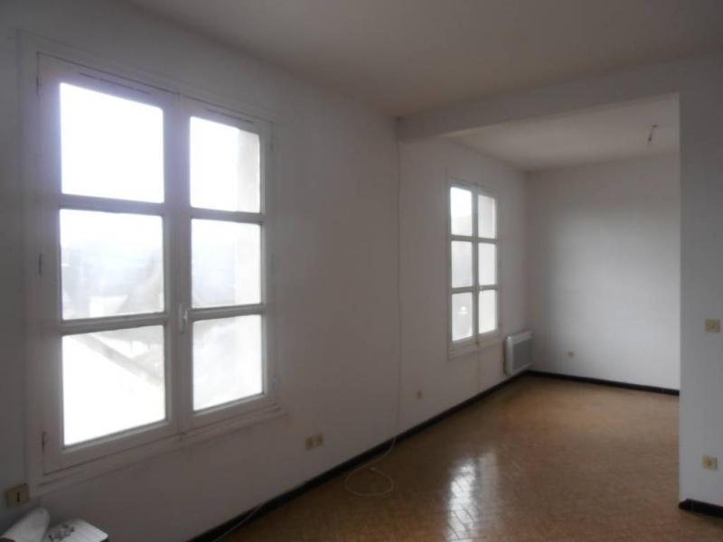 Appartement  66 m² environ  3 pièces Château-Landon