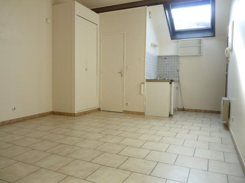 Appartement  20 m² environ  1 pièce Aigremont