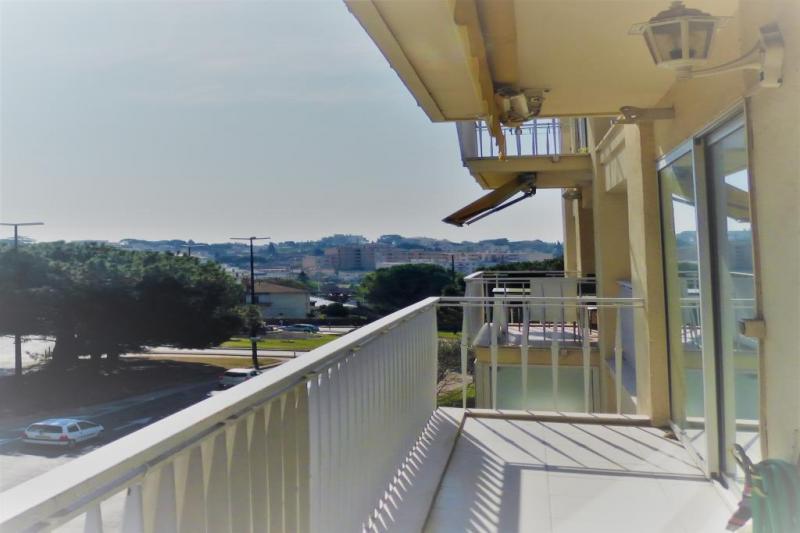 Appartement  85 m² environ  4 pièces Rocheville