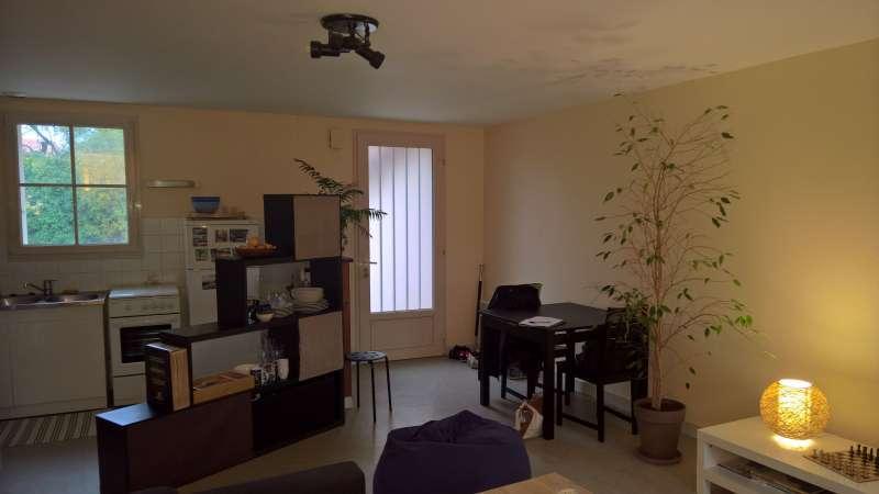 Appartement  55 m² environ  3 pièces Saint-Jean-de-Thouars