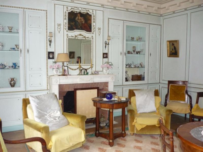 Maison  312 m² environ  9 pièces Abbeville