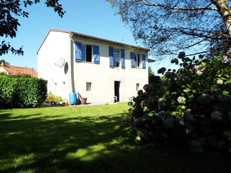 Maison  90 m² environ  6 pièces Zoteux