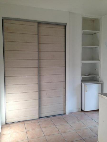 Appartement  47 m² environ  2 pièces