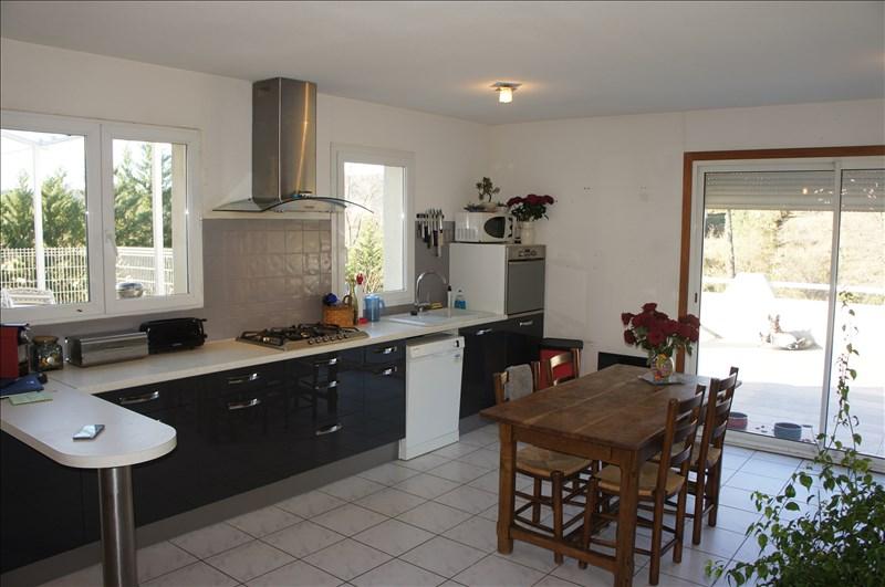 Maison  104 m² environ  4 pièces Ucel