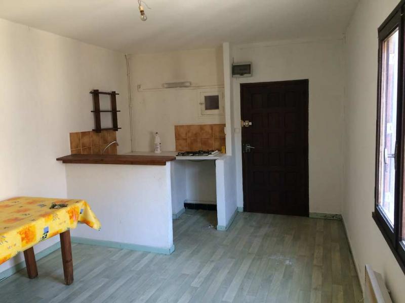 Appartement  35 m² environ  2 pièces