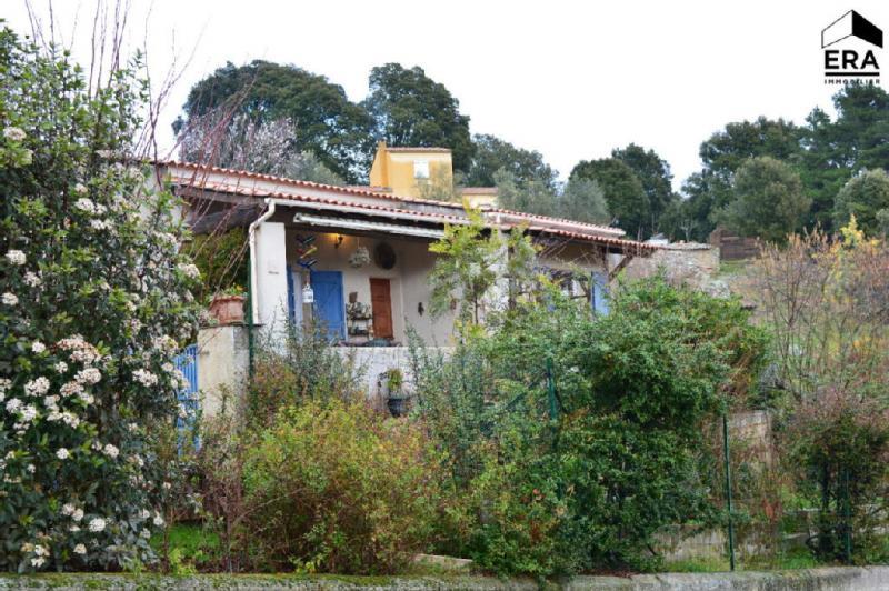 Maison  3 pièces Albitreccia