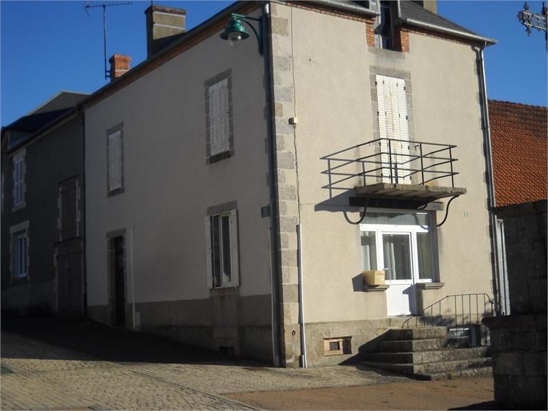Maison  100 m² environ  5 pièces