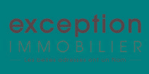 Exception Immobilier