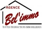 Agence immobilière BEL IMMO
