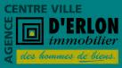 Agence immobilière D ERLON IMMOBILIER