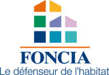 FONCIA LANGUEDOC PROVENCE