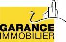 Agence immobilière GARANCE IMMOBILIER