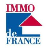 IMMO DE FRANCE PROVENCE