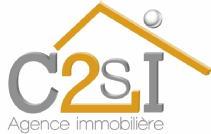 AGENCE C2SI