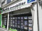 Agence immobilière AVIS IMMOBILIER ST NAZAIRE