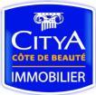 Agence immobilière CITYA COTE DE BEAUTE
