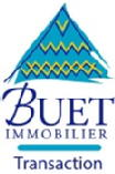 BUET IMMOBILIER