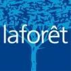 Agence immobilière LAFORET IMMOBILIER