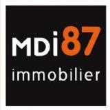 MDI 87