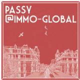 PASSY@IMMO GLOBAL