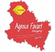 Agence immobilière AGENCE FAVART